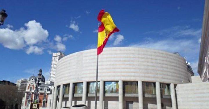 """مجلس الشيوخ الإسباني يدعو حكومته لرفع دعمها """"للأونروا"""""""