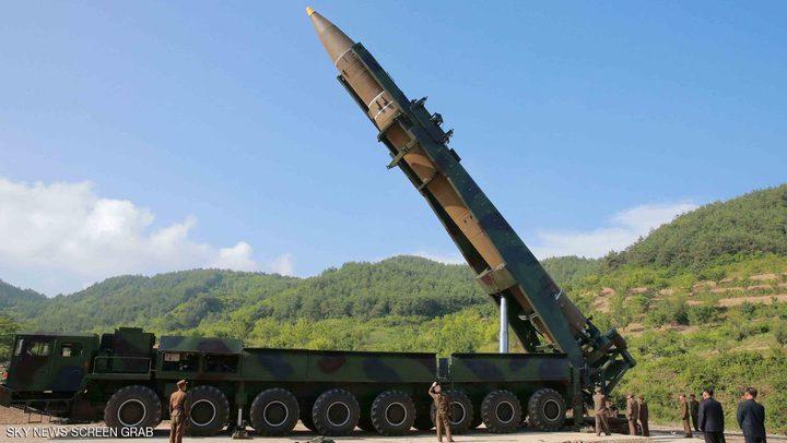 كوريا الشمالية تهدد أميركا: سنرد بما نراه مناسبًا