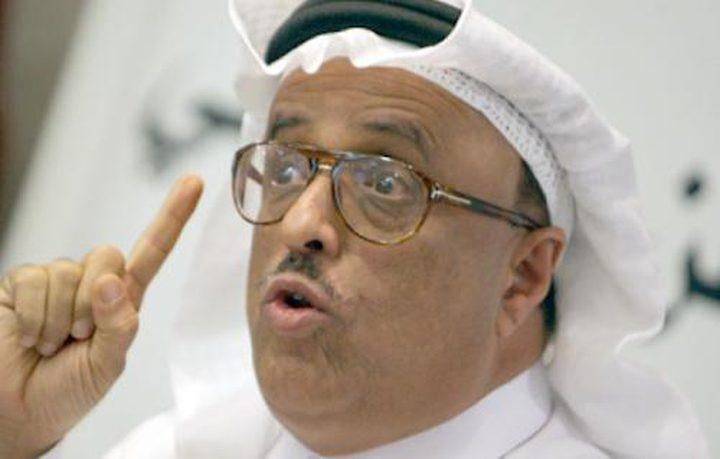 خلفان يتهم قطر بالوقوف وراء تفجيرات مصر