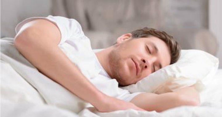 حسب سنك.. إعرف عدد ساعات النوم التى يحتاجها جسمك