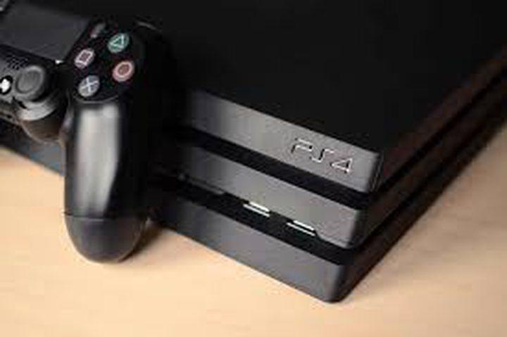 طريقة استيراد خلفيات مخصصة لجهاز PlayStation 4