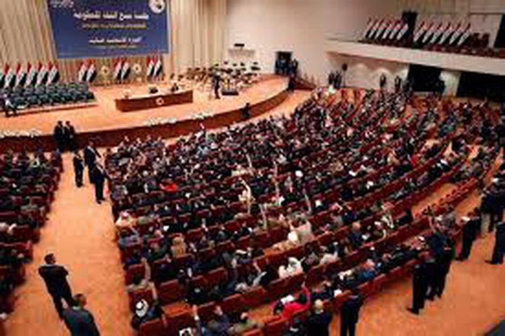 البرلمان العراقي يقر ميزانية 2018.. والأكراد يقاطعون