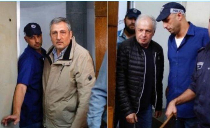 """الإعلام العبري يكشف أن مستشار نتنياهو الأسبق تحوَّل إلى """"شاهد ملك"""" في القضية رقم 4000"""