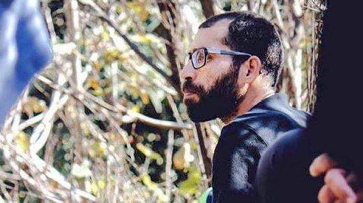 ذكرى رحيل الشهيد المثقف باسل الأعرج