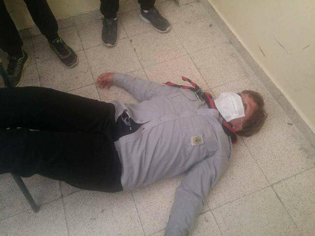 التربية: تسعة شهداء و603 جريج و311 معتقل من الطلبة إثر اعتداءات الاحتلال