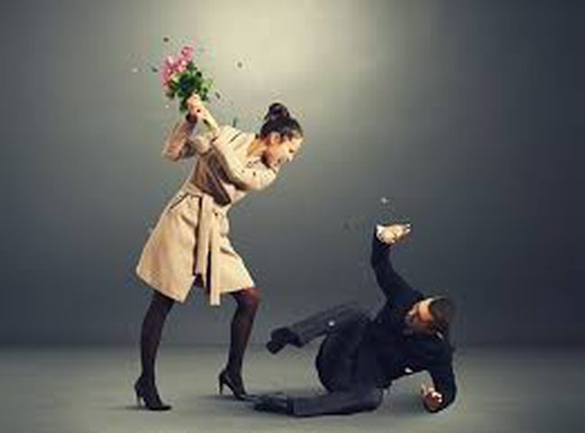 ما هي أسباب الشعور بالغيرة في العلاقات العاطفية!