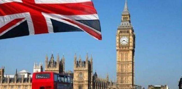 الحكومة البريطانية تدين رسائل بريدية تدعو للاعتداء على المسلمين