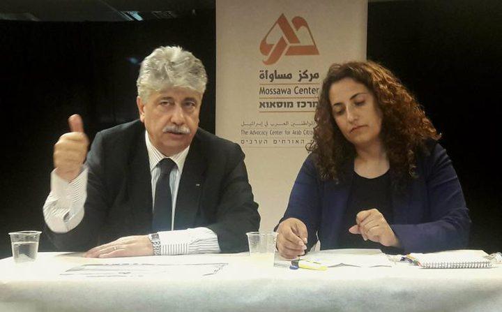 مجدلاني: الرئيس عباس بصحة جيدة ولا بديل عنه إلا بالانتخابات
