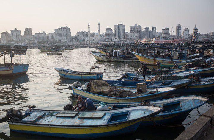 البنك الدولي: أزمات غزة لن تعالجها المساعدات الدولية