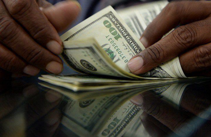 50 مليون دولار من قطر لوكالة الأونروا
