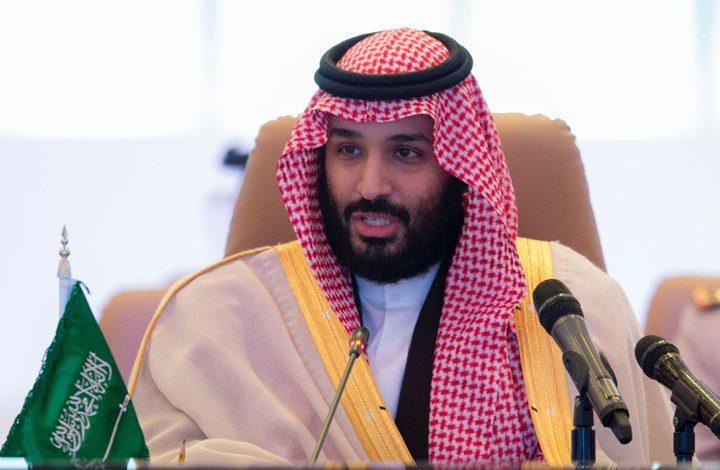 ابن سلمان: سنطور قنبلة نووية سريعا إذا فعلت إيران ذلك
