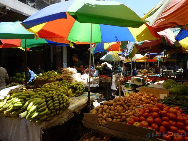 تقرير البنك الدولي ... مستوى المعيشة في الضفة الغربية يتراجع لأول مرة منذ سنوات