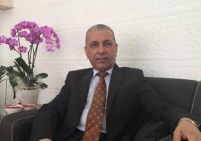 التفجير بين رام الله وغزة وواشنطن