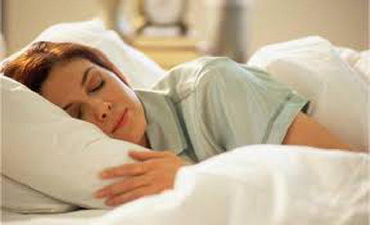 في يوم النوم العالمي...حقائق وأرقام حول النوم