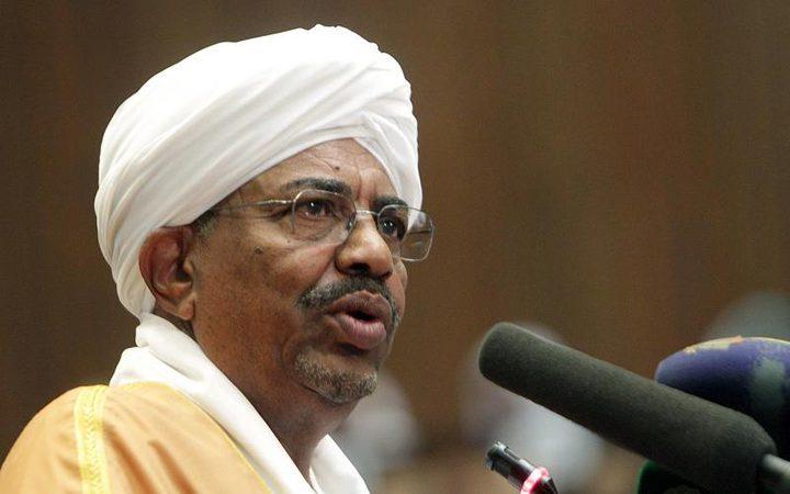 السفير السوداني: البشير يزور القاهرة الاثنين