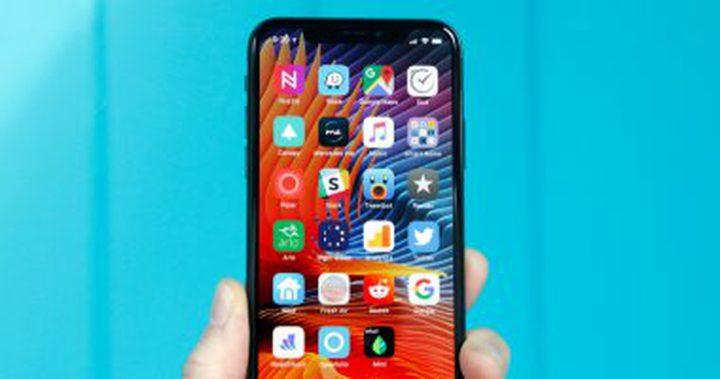 4 ملحقات يحتاجها هاتفك الأيفون ليتحول لجهاز خارق