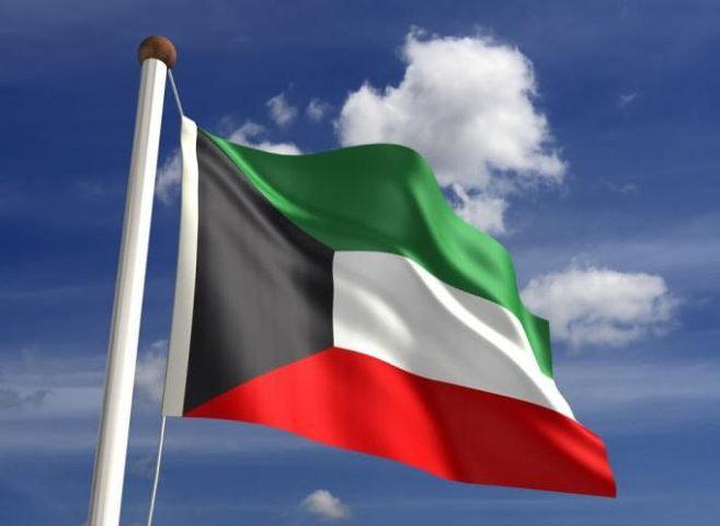 الكويت تتوصل لاتفاق مع الفلبين بشأن العمالة المنزلية