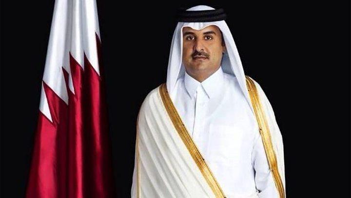قطر تقيم دعوى قضائية في أمريكا ضد منتقدي حكومتها على الإنترنت