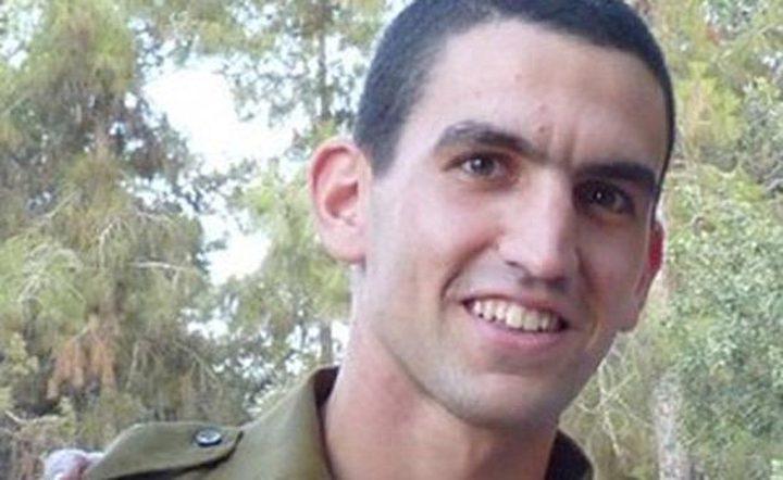 """بعد فقدانه 8 أيام: الإحتلال يعثر على أحد عناصر قواته في مستوطنة """"سيديروت"""""""