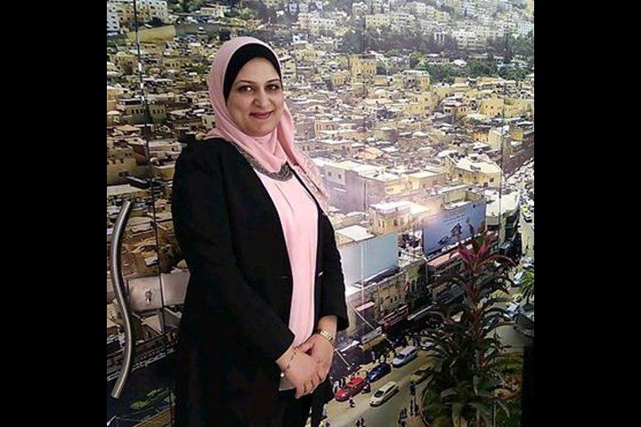 باحثة فلسطينية: نباتات قد توفر علاجًا للسرطان أو الوقاية منه وتكافح السمنة