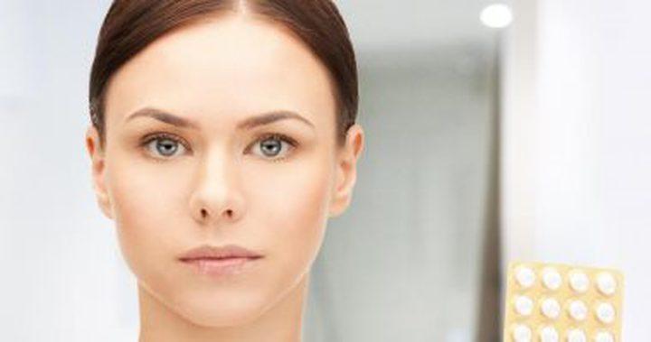 تناول حبوب الكولاجين لتحسين بشرتك مجرد وهم!