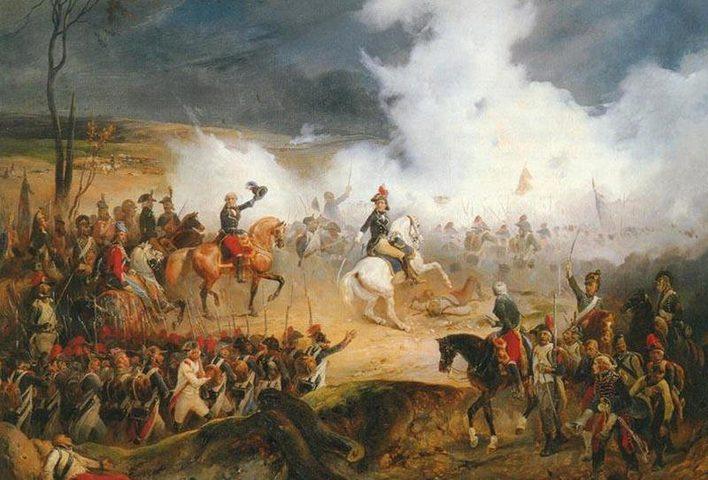 أبرز الحروب في التاريخ اندلعت لأسباب تافهة.. لن تصدقوها