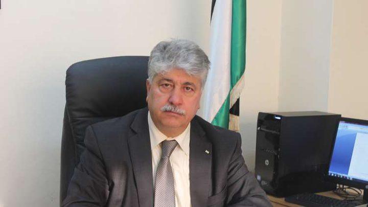 """مجدلاني لـ""""النجاح"""": اجتماع القيادة يناقش غداً تداعيات محاولة إغتيال رئيس الوزراء"""