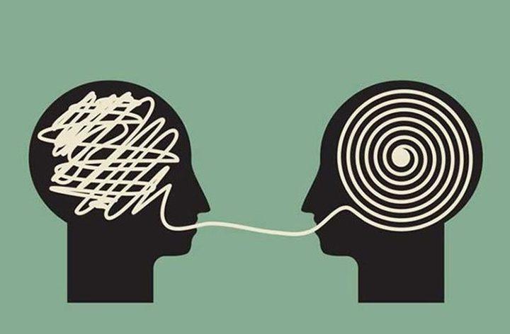 """الذكاء الاصطناعي يدخل مجال """"الترجمة"""""""