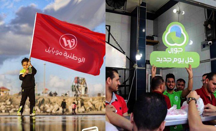محللون: حماس تسقط في دائرة التخبط بتجاوزها النائب العام