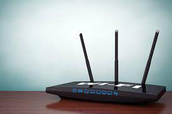 خدمة جديدة لتقوية الإنترنت اللاسلكي في المنازل!