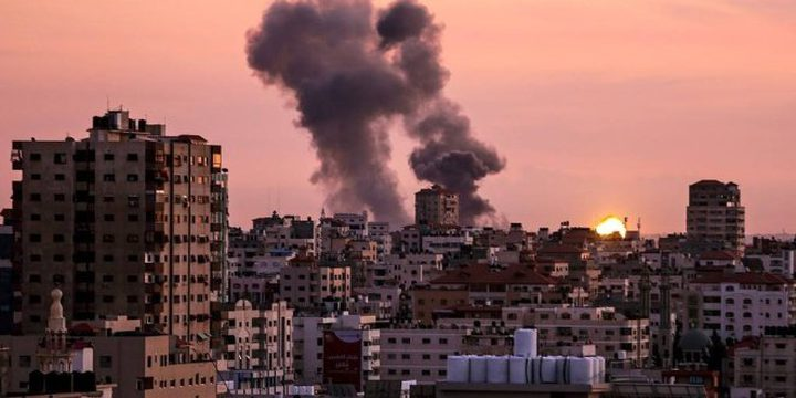 غزة والحرب... قراءة في الاستفزازات الإسرائيلية