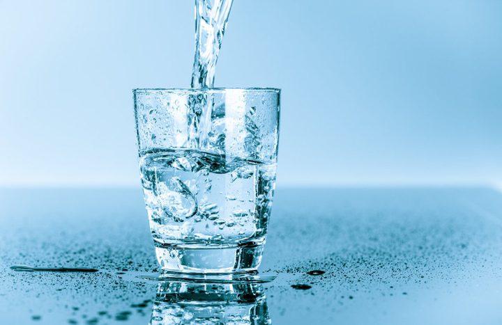متى يصبح شرب الماء سيئاً؟