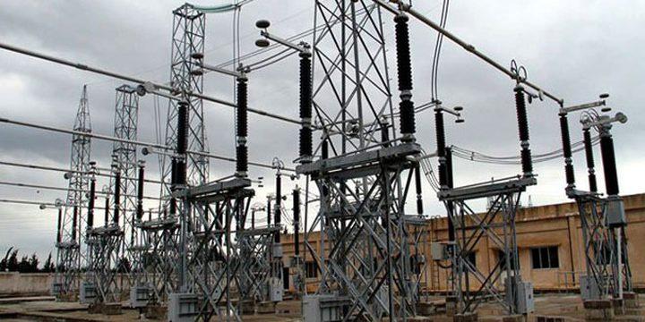 مجلس تنظيم قطاع الكهرباء يناقش قضايا الطاقة المتجددة وجودة التيار الكهربائي