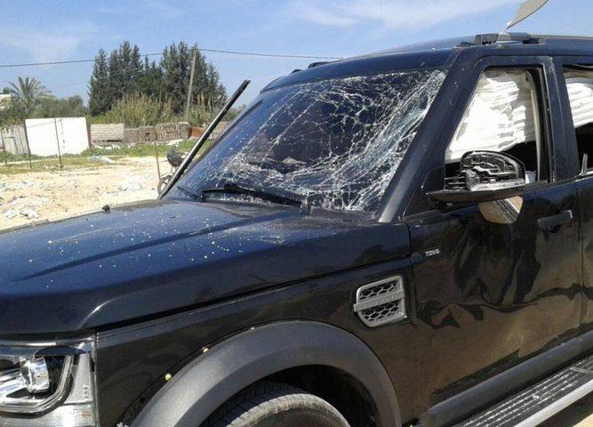 فتح: حماس تتلاعب بمجريات التحقيق بمحاولة اغتيال الحمد الله