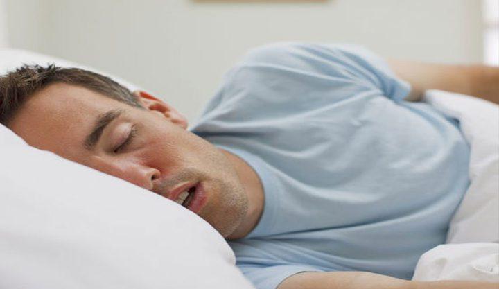 سبب جفاف الفم في الليل وكيفية التغلب عليه؟