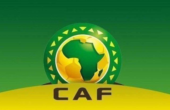 7 فرق عربية تحجز مكانها في دور المجموعات بدوري أبطال أفريقيا