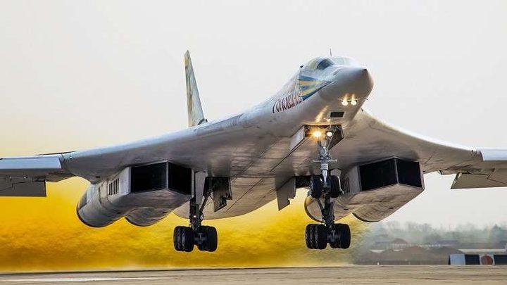 أول وجهات الطائرة المدنية فوق الصوتية!