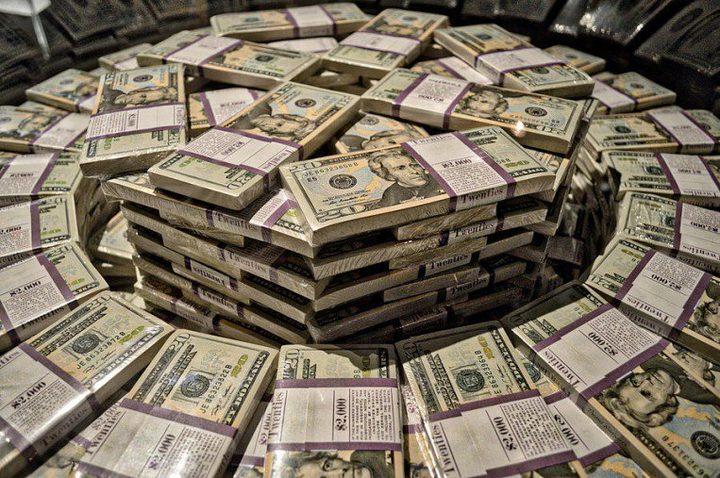 مليارديرات العالم يتركزون في عشر دول.. هذه ثرواتهم