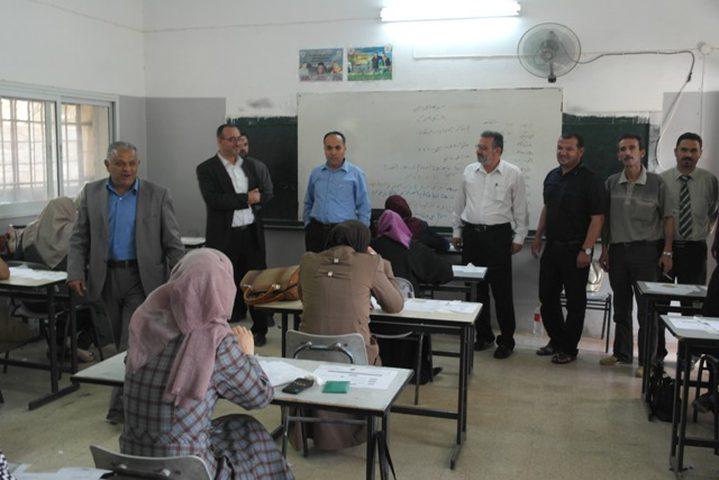 امتحان التوظيف... وزارة التربية إجراء لتنظيم الاختيار  والمتقدمون يطالبون بالتعديل