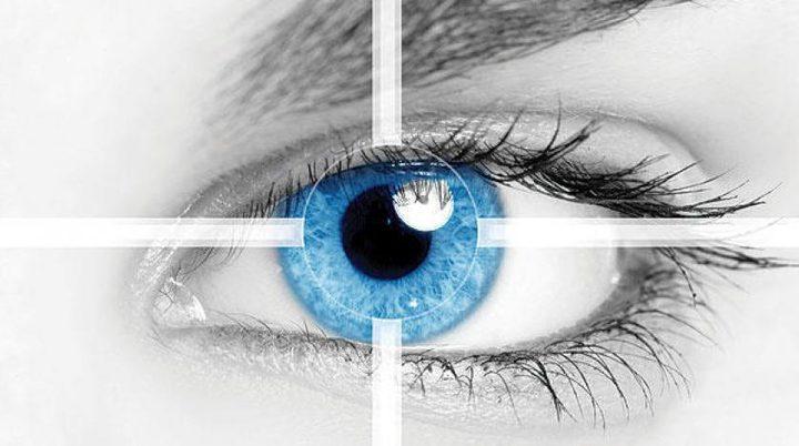 تقنية جديدة لعلاج الأشخاص الذين فقدوا بصرهم!