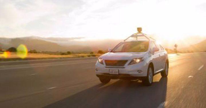 أوبر توقف اختبار سياراتها ذاتية القيادة بعد وفاة أحد المشاة