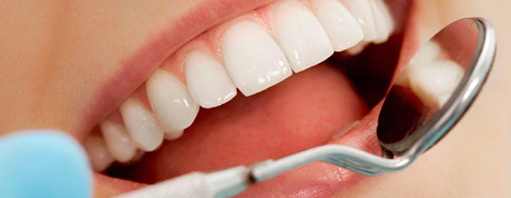 اكتشف علاقة العناية بالأسنان وإحتمالية الإصابة بالسكري