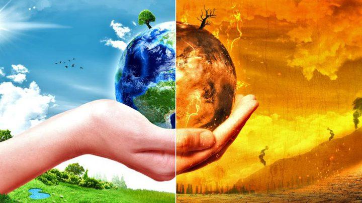 البنك الدولي :التغير المناخي سيجبر الآلاف على مغادرة منازلهم!