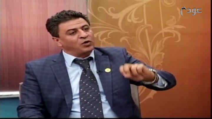 عضو مجلس ثوري يكشف عن الإجراءات التي أعلن عنها الرئيس في اجتماع القيادة