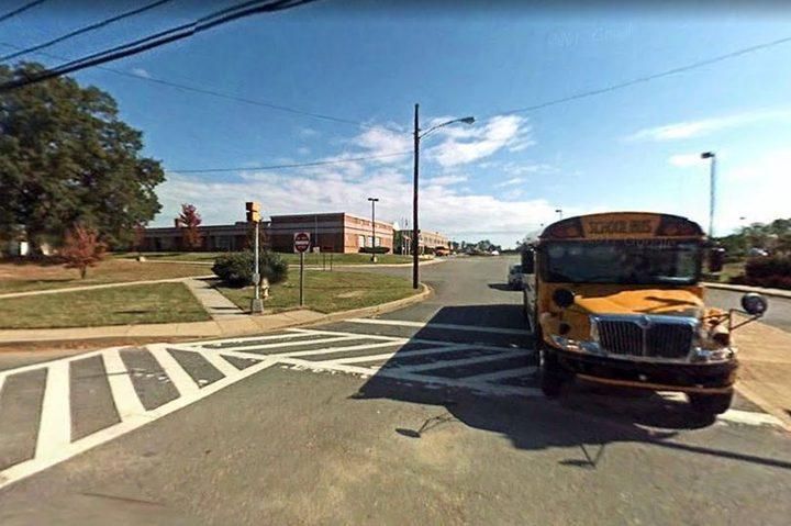 إطلاق نار بمدرسة أمريكية يوقع إصابات