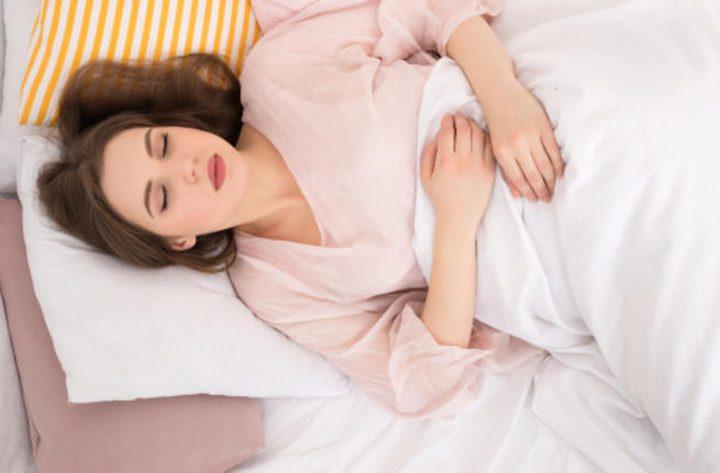8 طرق للتغلب على كثرة النوم