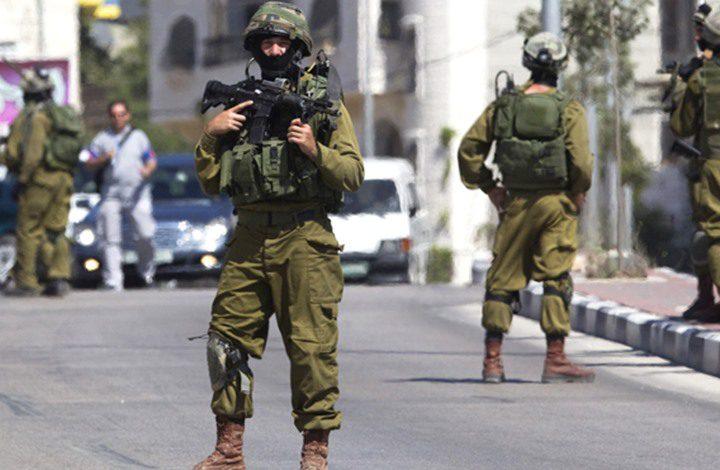 جنرالات الاحتلال يحذرون من تصعيد أمني وشيك