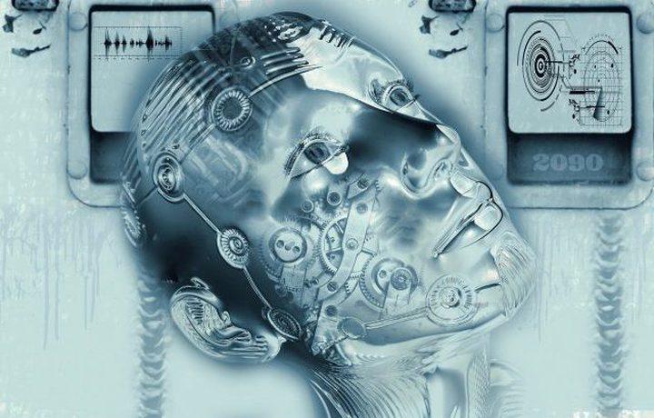 تقنية للتحكم بالدماغ وإزالة التوتر بدقائق