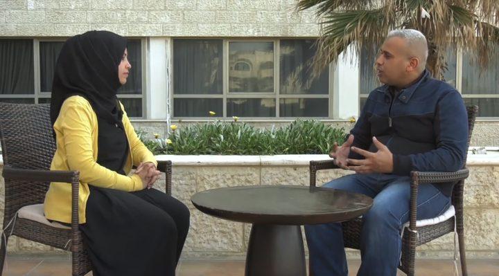 واقع الحقوق الثقافية والاجتماعية والاقتصادية في قطاع غزة