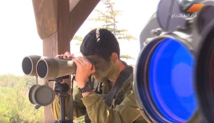 واقع تصعيد الاحتلال على قطاع غزة والسيناريوهات